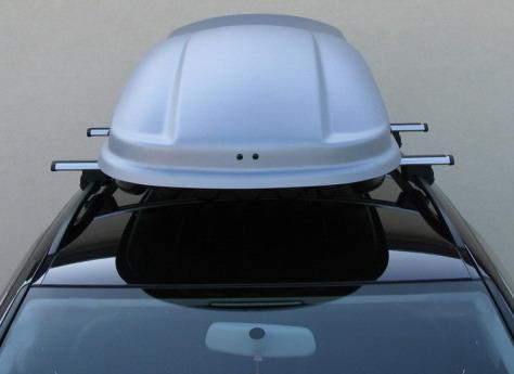 FARAD tetőbox kölcsönzés, tetőbox bérbeadás, tetőboxkölcsönzés síbox bérbeadás!